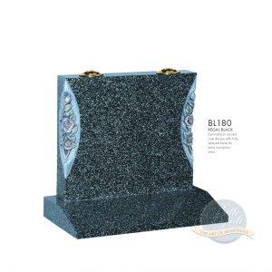 BL180