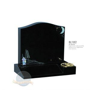 BL182