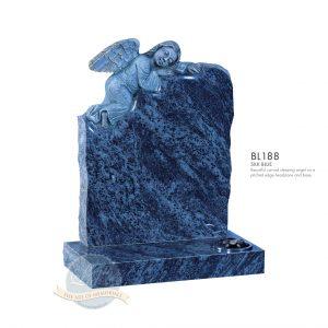 BL188